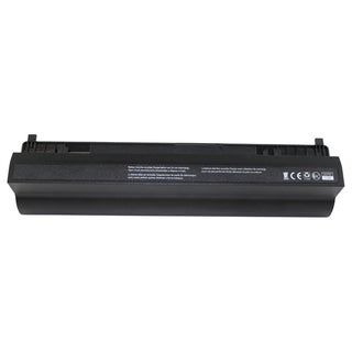 V7 Replacement Battery DELL LATITUDE 2100 OEM# 4H636 04H636 312-0142