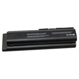 V7 Replacement Battery HP PAVILION OEM# 462891-141 481195-001 484172-