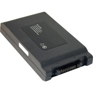 V7 Repl Battery TOSHIBA SATELLITE PRO OEM# PA3191U-5BRS R15S822 P0003