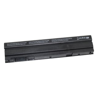 V7 Repl Battery DELL LATITUDE E6420 E6520 OEM# 312-1325 0N4FJ5 0PRV1Y