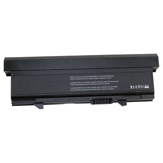 V7 Replacement Battery DELL LATITUD E5400 OEM# 0KM970 0RM668 312-0902