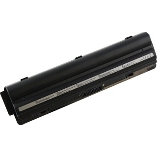 V7 Replacement Battery FOR DELL XPS 15 OEM# X17L 312-1127 R795X WHXY3