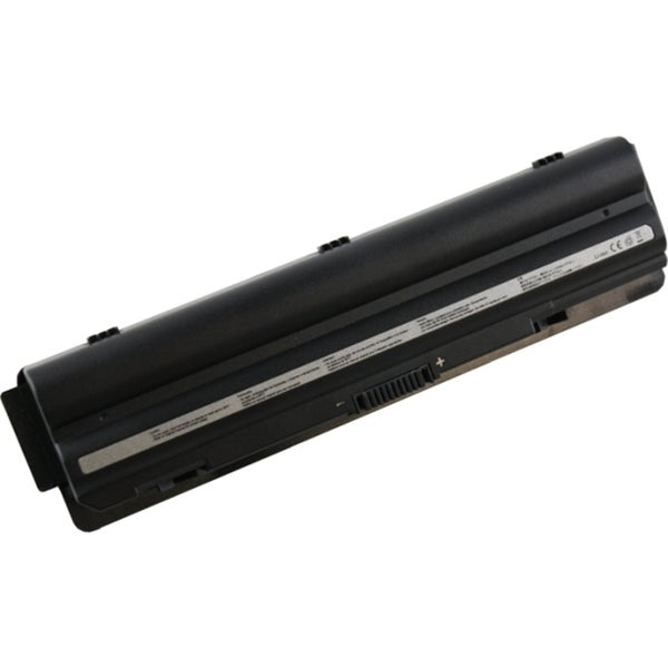 V7 Replacement Battery FOR DELL XPS 15 OEM# X17L 312-1127 R795X WHXY3 9 CELL