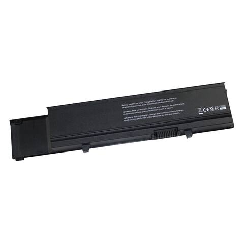 V7 Replacement Battery FOR DELL VOSTRO 3400 3500 3700 7FJ92 0TXWRR 312-0994 6 CELL