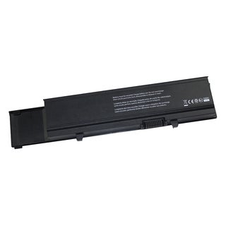 V7 Replacement Battery FOR DELL VOSTRO 3400 3500 3700 7FJ92 0TXWRR 31