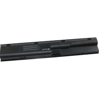 V7 Repl Battery PROBOOK 633733-241 633805-001 4430S 4431S 4530S QK646