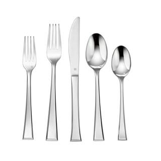 Cuisinart Divonne 20-piece Flatware Set