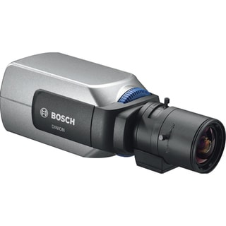 Bosch VBN-5085-C21 Surveillance Camera - 1 Pack - Monochrome, Color -
