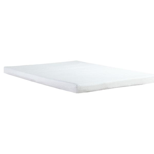 Shop Postureloft Julian 4 5 Inch Twin Size Memory Foam