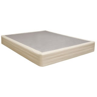 PostureLoft Somerset Twin XL-size Mattress Foundation
