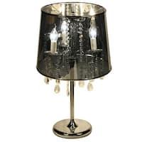Cabaret Lamp