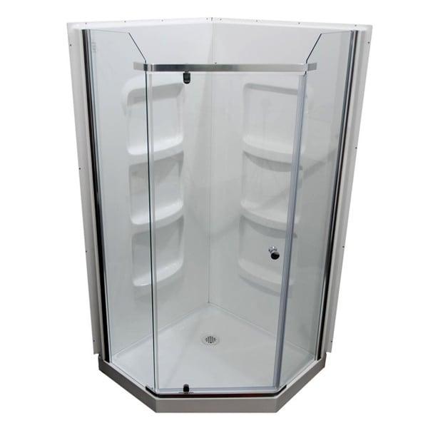 neo angle corner shower stalls. lowes neo angle shower stalls corner size of  28 images free aqua glass