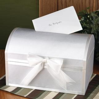 Hortense B. Hewitt Greeting Card Treasure Box