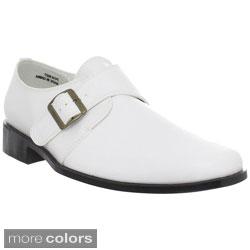 Funtasma Men's 'Loafer-12' Costume Classic Loafers