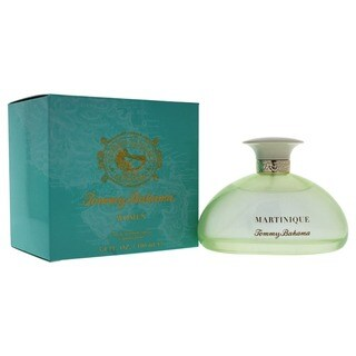 Tommy Bahama Set Sail Martinique Women's 3.4-ounce Eau de Parfum Spray