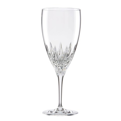 Lenox Firelight Signature All Purpose Single Glass