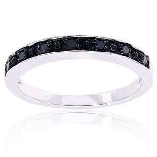 Stackable Wedding Rings | Find Great Jewelry Deals Shopping at ...