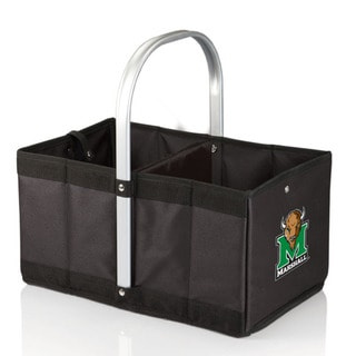 Marshall University Thundering Herd Urban Basket