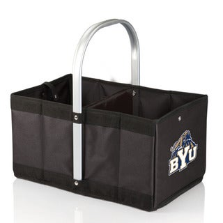 Brigham Young University Cougars Urban Basket