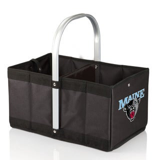 University of Maine Black Bears Urban Basket
