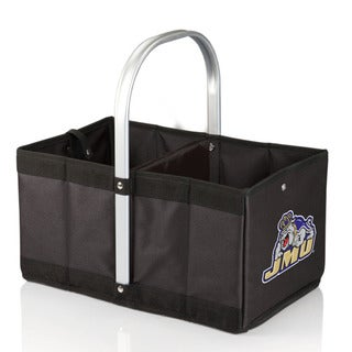 James Madison University Dukes Urban Basket