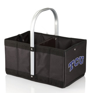 Texas Christian University Horned Frog Urban Basket