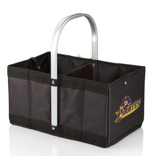 East Carolina Pirates Urban Basket