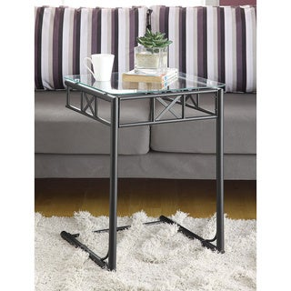 c table coffee console sofa u0026 end tables shop the best deals for nov