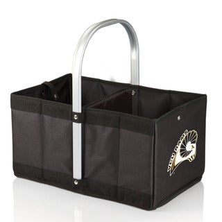 Virginia Commonwealth Rams Urban Basket