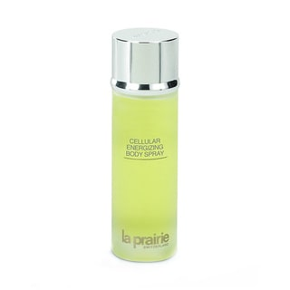 La Prairie Cellular Energizing 3.4-ounce Body Spray
