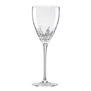 Lenox Firelight Signature Crystal Wine Glass