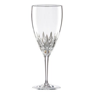 Lenox Firelight Signature Crystal All-purpose Glass