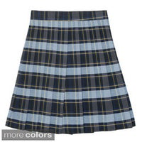 Girls' Skirts