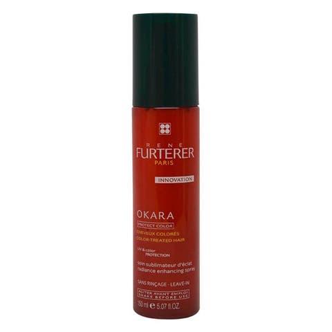 Rene Furterer Okara Radiance 5.07-ounce Enhancing Spray