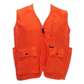 Yukon Gear Blaze Field Vest
