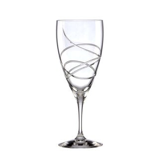 Lenox Adorn Signature Crystal All-purpose Glass