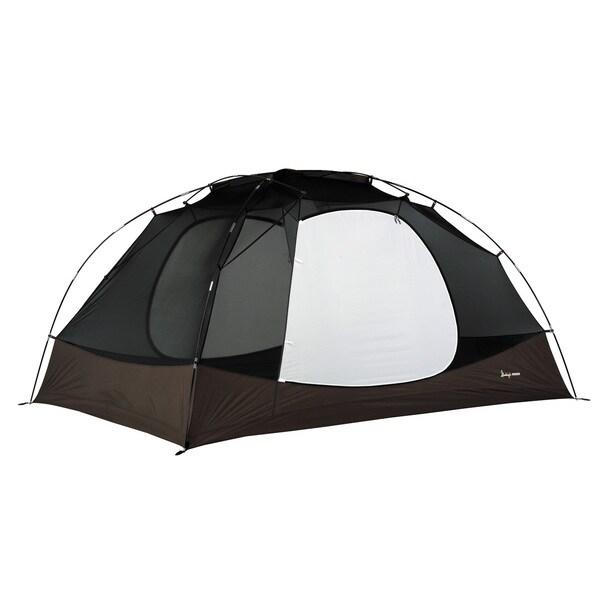 Slumberjack Trail Tent 6