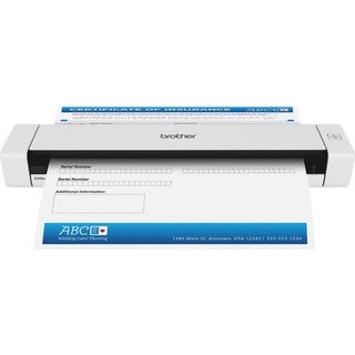 Brother DSmobile DS-620 - Sheetfed Mobile Scanner|https://ak1.ostkcdn.com/images/products/8281326/Brother-DS-620-Sheetfed-Scanner-P15601871.jpg?_ostk_perf_=percv&impolicy=medium