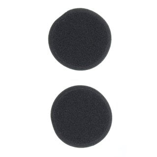 Sennheiser HZP 09 Ear Cushion