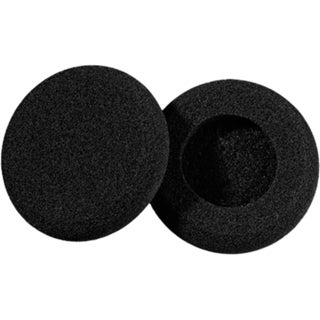 Sennheiser HZP21 Ear Cushion