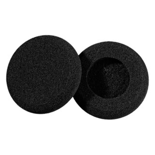 Sennheiser HZP 22 Ear Cushion