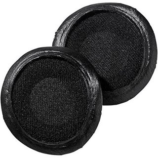Sennheiser Leatherette Ear Pads for SC 200 Line