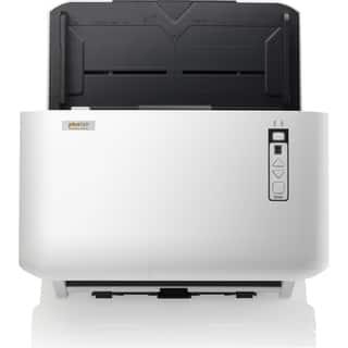 Plustek SmartOffice SC8016U Sheetfed Scanner - 600 dpi Optical https://ak1.ostkcdn.com/images/products/8282235/P15602510.jpg?impolicy=medium