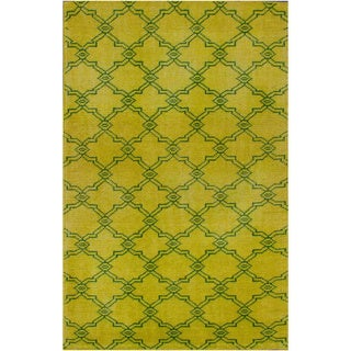 Trellis Rug 8x10 Rugs Ideas