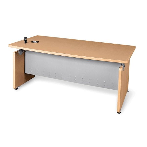 OFM Designer Desk