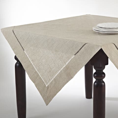 Toscana Table Topper