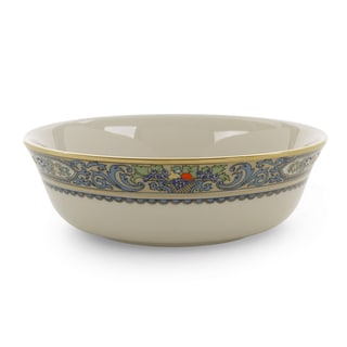 Lenox China Autumn All-purpose Bowl