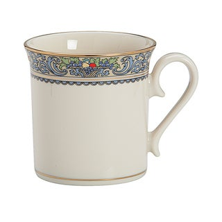 Lenox China Autumn 12-ounce Mug