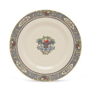 Lenox Autumn Salad Plate