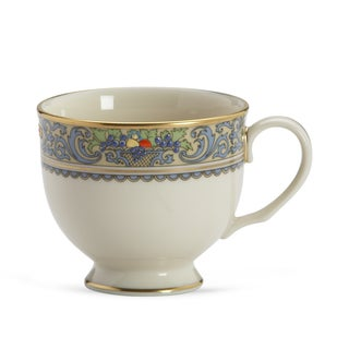 Lenox Autumn Tea Cup